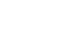Myrtle Beach Disc Jockeys Logo